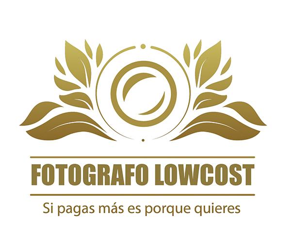 Fotografo Low Cost Badajoz